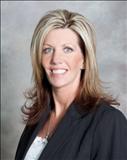 Tara Ebbert, Haney Garcia Realty Group, Inc.