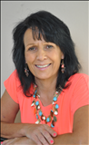 Cathy Thomas, EXIT Real Estate Professionals