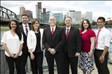The Clark Group - Keller Williams Realty Portland Premiere