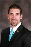 Joseph Arnone, Broker / Owner, EXIT Realty Horizons - Las Cruces