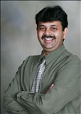 Ajay Pandya, Keller Williams Greater Columbus