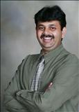 Ajay Pandya