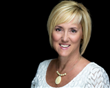 Lisa D'Aloise, Keller Williams Advantage Realty