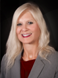 Diane Evans, Keller Williams Advantage I