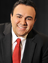 Jimmy A. Morales, Keller Williams Realty Partners SW