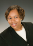 Angela Williams, Wilkinson & Associates