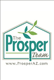 The Prosper Team, Windermere Real Estate Northern Arizona