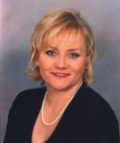 Dorota Rejter, Wilkinson & Associates