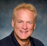 Greg Zavitz profile photo