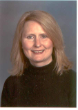 LISA M BULLERMAN