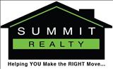 Summit Realty, Summit Realty