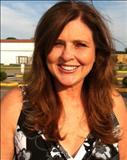 Kathy Durbin, Shaffer Realty & Shaffer Real Estate
