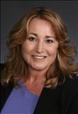 Jeanne Anderson, The Bridge Realty