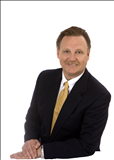 Kevin Raisch, Coldwell Banker