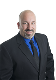 Richard Dacey, EXIT Realty Metro