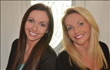 Property Sisters Of Brevard, EXIT 1st Class Realty