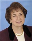 Barbara Goll, Coldwell Banker Residential Brokerage
