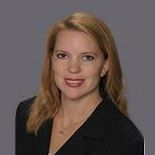 Stacy Rotondo, Coldwell Banker Residential Brokerage