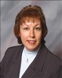 Karen Kwolek, Coldwell Banker Residential Brokerage
