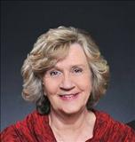 Gloria Damiano
