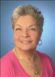 Elaine Cerrato