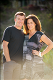 Diane & Kevin Silberman
