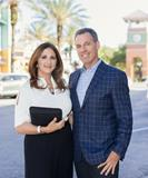 Rose & Dean Sklar, Coldwell Banker Residential Real Estate