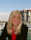 Suzanne Olson, Coldwell Banker Residential Real Estate