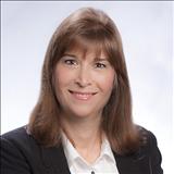Michele Scardina, WEICHERT, Realtors - Platinum Service