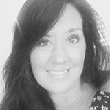 Kathy Davis, Dockside Realty Company
