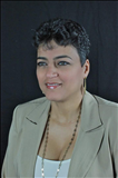 Carmen Correa, La Rosa Realty