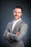 Andrew Lewis, Signature Real Estate Group