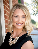 Stephanie Adams, The Jessica Hargis Group