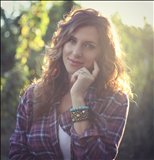 Laura Haddad , Worth Clark Realty