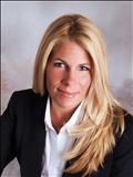 Lisa Stafford, The Lisa Stafford Team