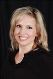 Vicki Scribner, The Morine Group REALTORS