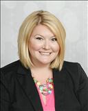 Kirsten Rhoades, CNY Select Realty.com