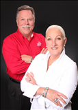Jeff & Gail Kreinbring, Keller Williams Realty Premier Partners