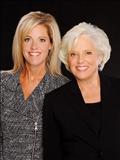 Caroline Nicol & Melissa Nicol Roberts