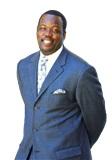 Ameer Elahee, Ameer J. Elahee - The Global Wealth Group