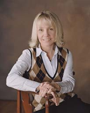 Margaret Brychcy, Keller Wiliams Realty