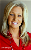 Kathy Sheagley, Keller Williams CO West Realty