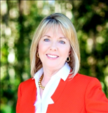 Teresa Rogers, P.A., Keller Williams Realty - New Tampa