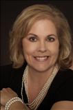 Eileen Henriksen, RE/MAX Southern Shores