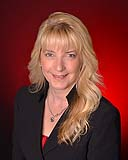 Laurie Davis, Keller Williams Realty