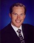 Jeff Doty, Windermere Coeur d'Alene Realty, Inc.