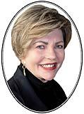 CarolAnn Sinclair