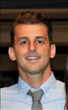 Brandon  K Jones, Vision Realty Partners LLC
