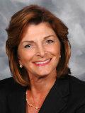 Susanne Sabre