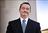 Jason L. Whitley, CSM, The Real Estate Firm of Whitley & Associates, Inc